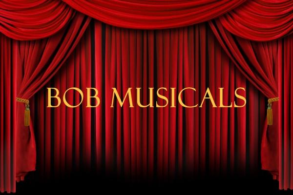bob-2