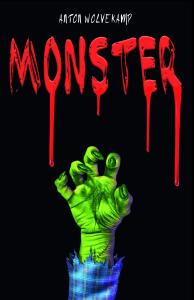 cover-monster-voorzijde