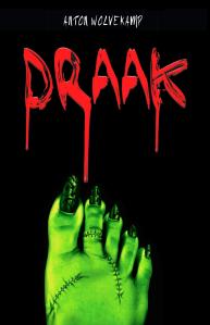 Cover (PR) png Draak