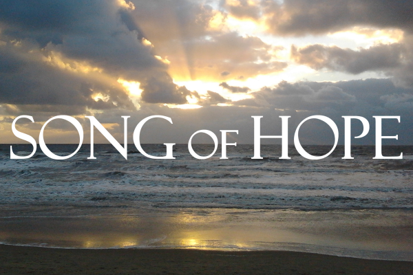 song-of-hope-website