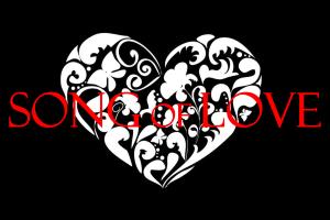 song-of-love-website