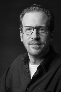 Anton Wolvekamp