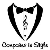 Composer in Style